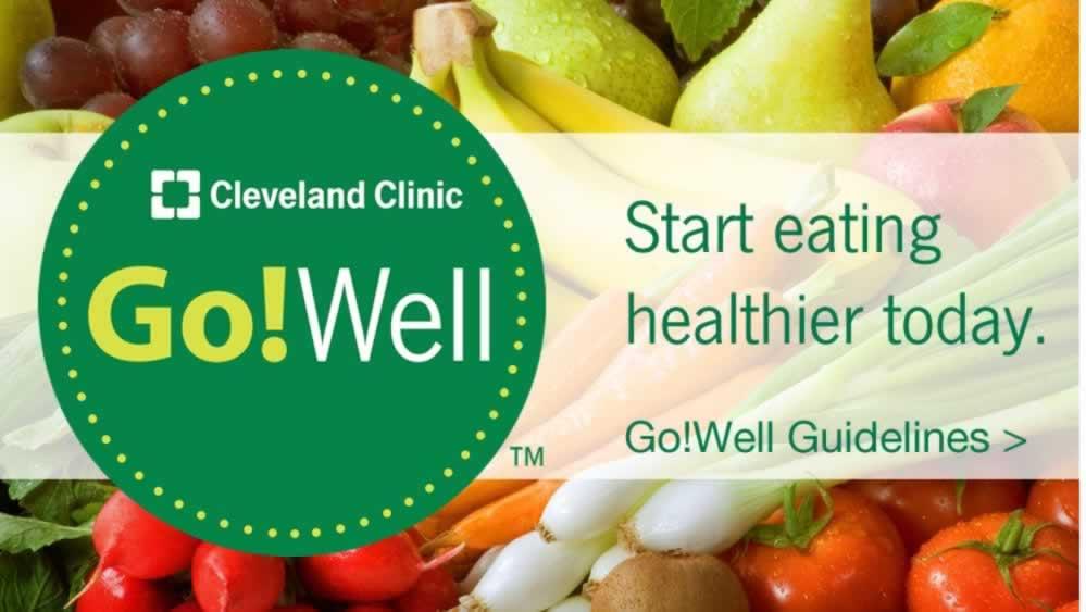 Cleveland Clinic Wellness
